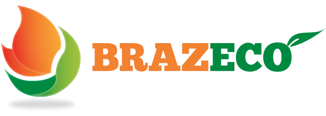 La société BRAZECO 100% CHÊNE   HÊTRE propose les produits bois énergie  suivants   7aa3fbfacc99