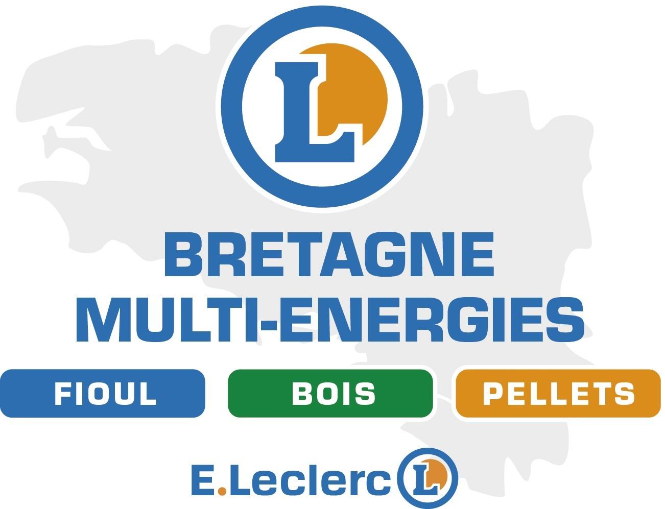 Pellets de bois leclerc - Primes energie leclerc ...