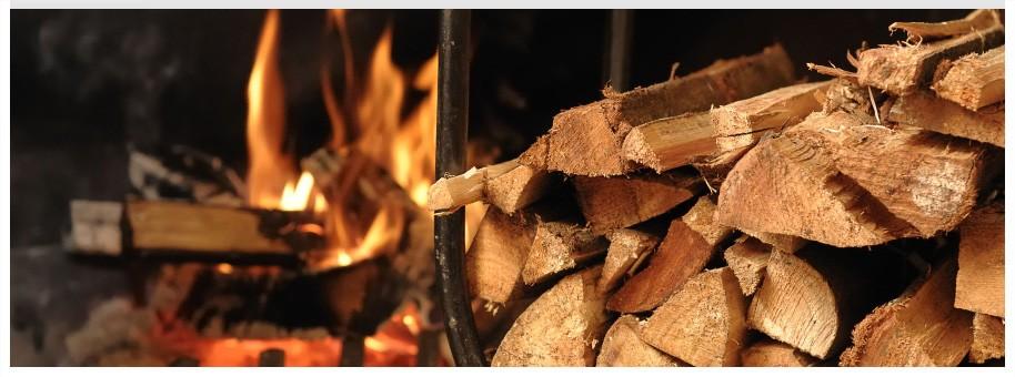 bois paris l 39 offre de bois de chauffage de bois paris avec bois de chauffage net. Black Bedroom Furniture Sets. Home Design Ideas