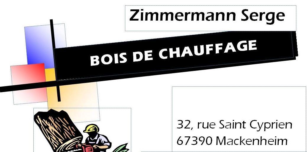 Bois de chauffage breitenbach haut rhin 68380 page 2 les fournisseurs de b ches - Prix d un stere de bois ...