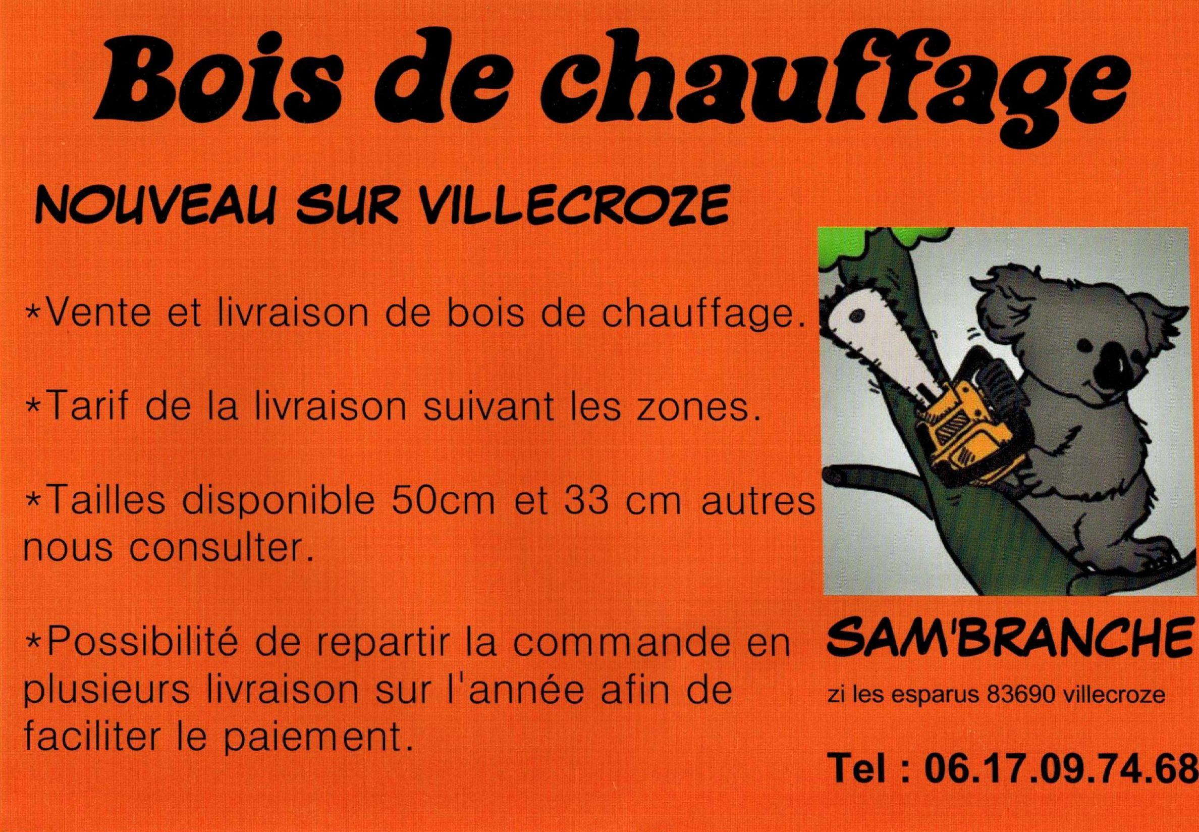 Billot De Bois De Chauffage : Bois de chauffage Brignoles 83170, les fournisseurs de b?ches
