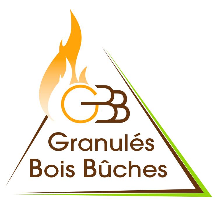 Granulés& pellets sur Lyon 69001 # Granulés Bois Total