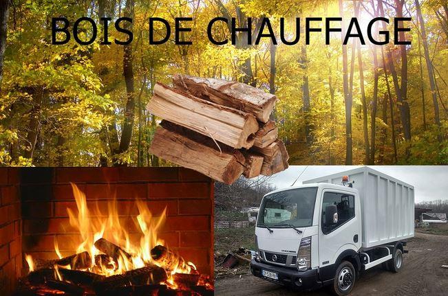 meilleures essences bois de chauffage
