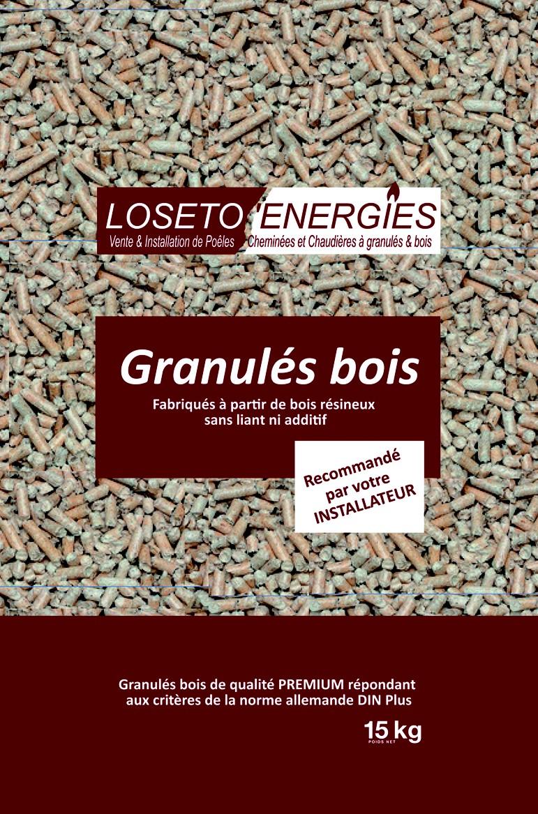 Sur Aire sur la Lys 62120, les fournisseurs de granulés, pellets # Granulés Bois Total