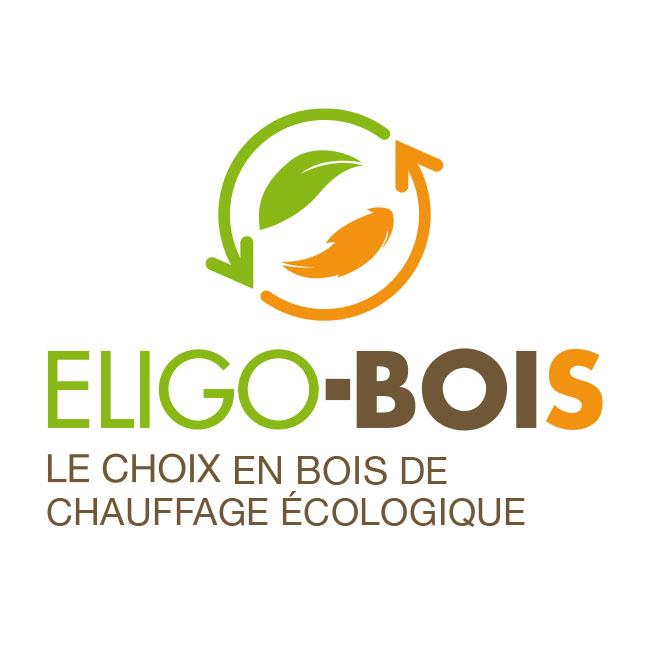 Granulés& pellets sur Les Pennes Mirabeau 13170 # Fournisseur De Bois De Chauffage
