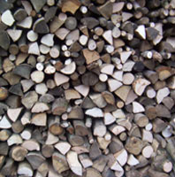 information sur l 39 achat vente de bois de chauffage dit bois de chauffe. Black Bedroom Furniture Sets. Home Design Ideas
