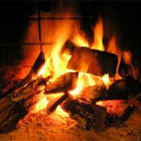 a savoir sur le bois de chauffage stere de bois ou m3. Black Bedroom Furniture Sets. Home Design Ideas