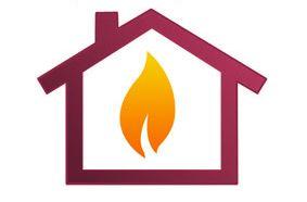 les diff rentes aides pour acheter un appareil de chauffage au bois. Black Bedroom Furniture Sets. Home Design Ideas