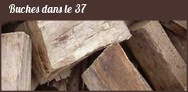 bois de chauffage dans le 37 liste des revendeurs de bois. Black Bedroom Furniture Sets. Home Design Ideas