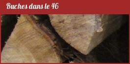 Bûches De Chauffage Dans Le 46 Lot Liste Des Revendeurs De