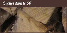 Bûches De Chauffage Dans Le 60 Oise Liste Des Revendeurs