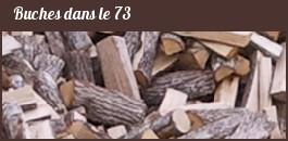 Bûches De Chauffage Dans Le 73 Savoie Liste Des Revendeurs