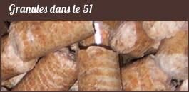 Granules Pellets Marne 51 Les Revendeurs De Granules