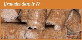 Granules Pellets Seine Et Marne 77 Les Revendeurs De Granules