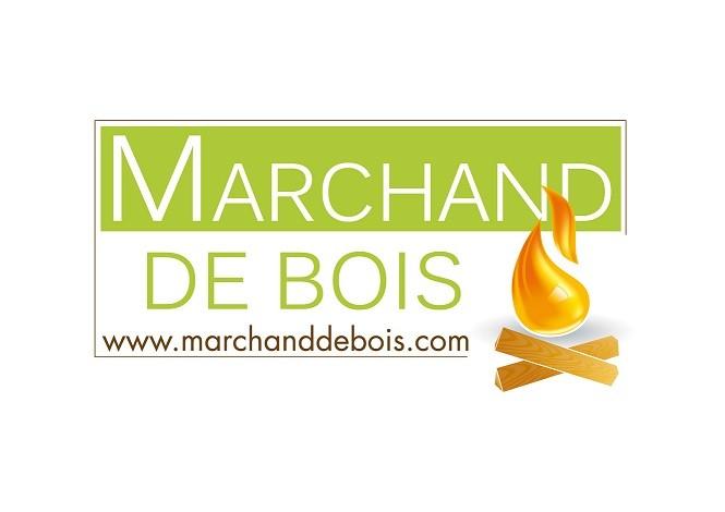 MARCHAND DE BOIS l'offre de bois de chauffage de MARCHAND DE BOIS avec Bois de Chauffage Net # Marchand De Bois De Chauffage