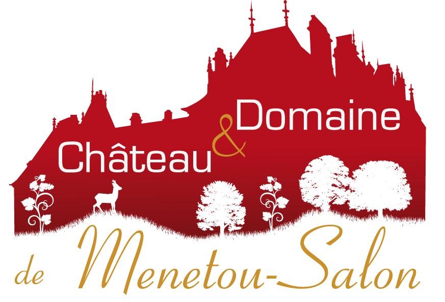 Ch teau domaine de menetou s l 39 offre de bois de chauffage de ch teau domaine de menetou s - Menetou salon domaine de l ermitage ...